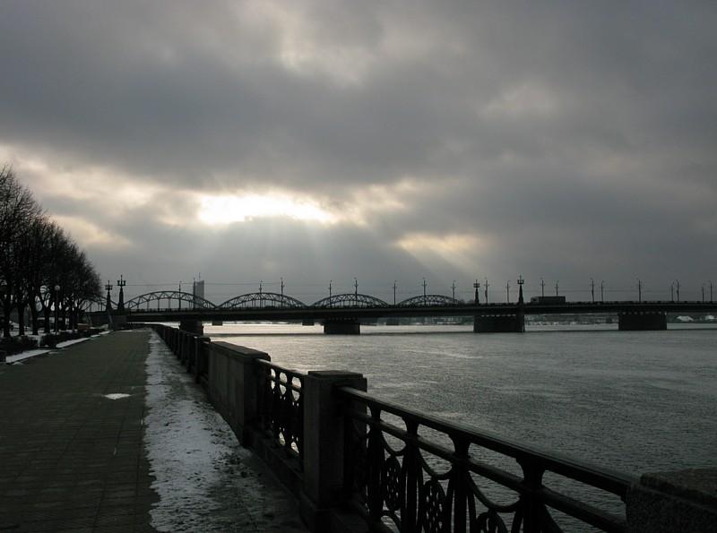 Riga_a1453