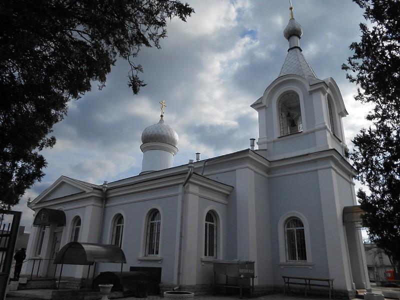 Krim_191
