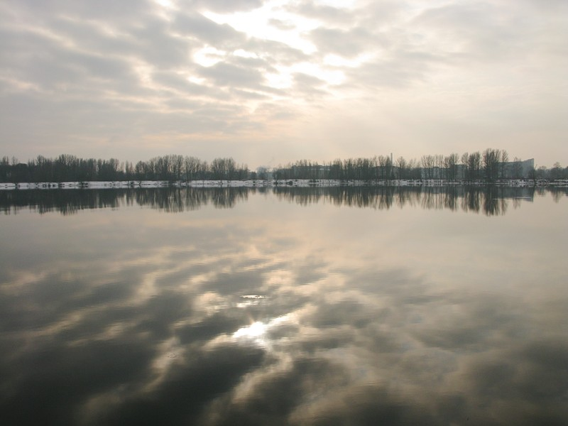 Riga_a1458
