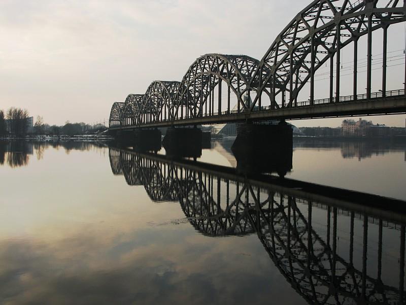 Riga_a1459