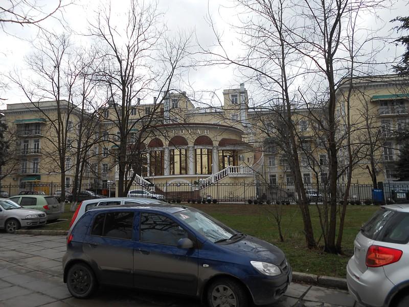 Krim_198