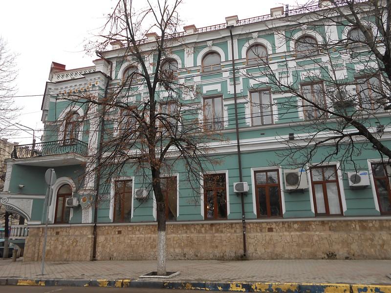 Krim_199