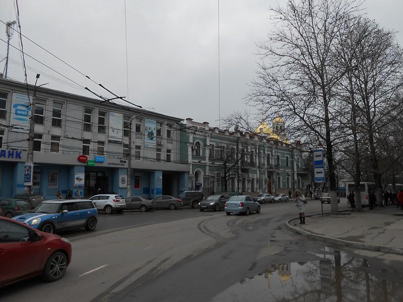 Krim_201