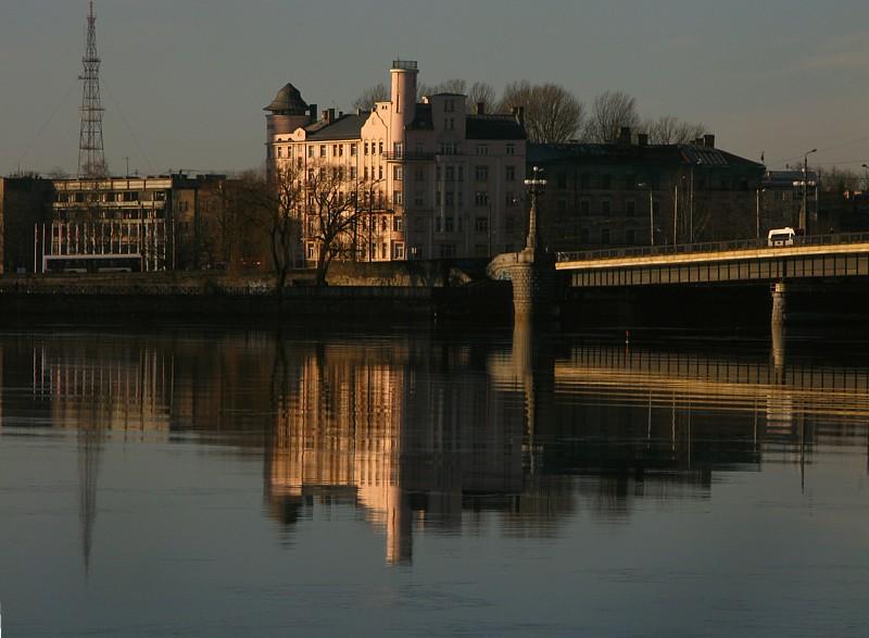 Riga_a1460