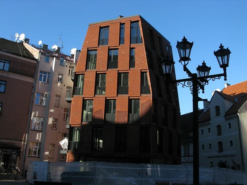 Riga_a1461