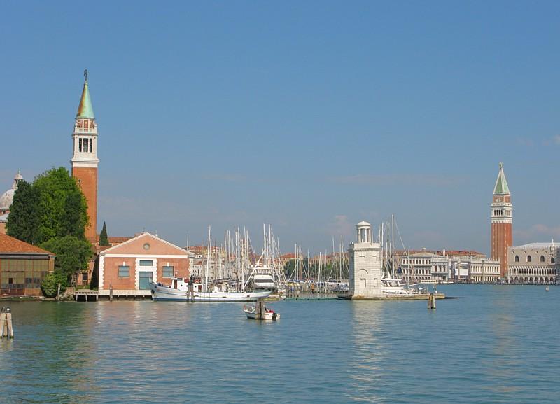 Venecija_037