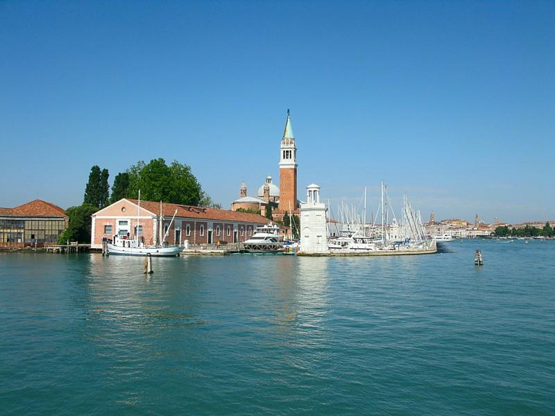 Venecija_038