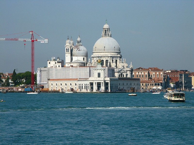 Venecija_039