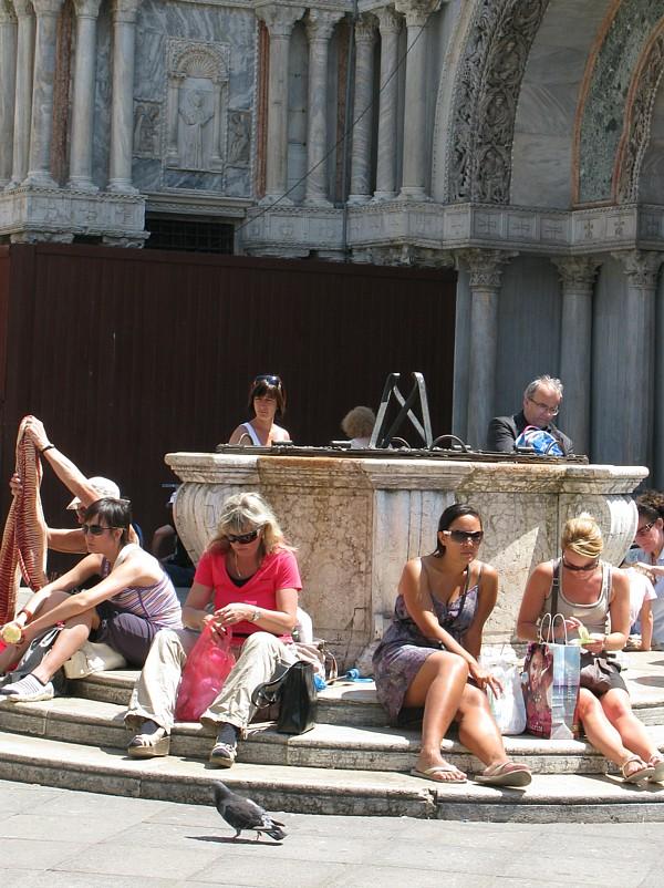 Venecija_049