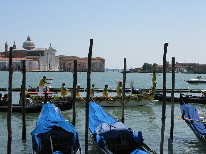 Venecija_054