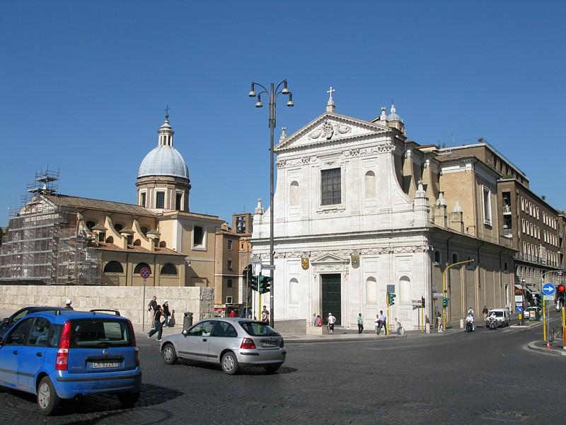 Rome_082