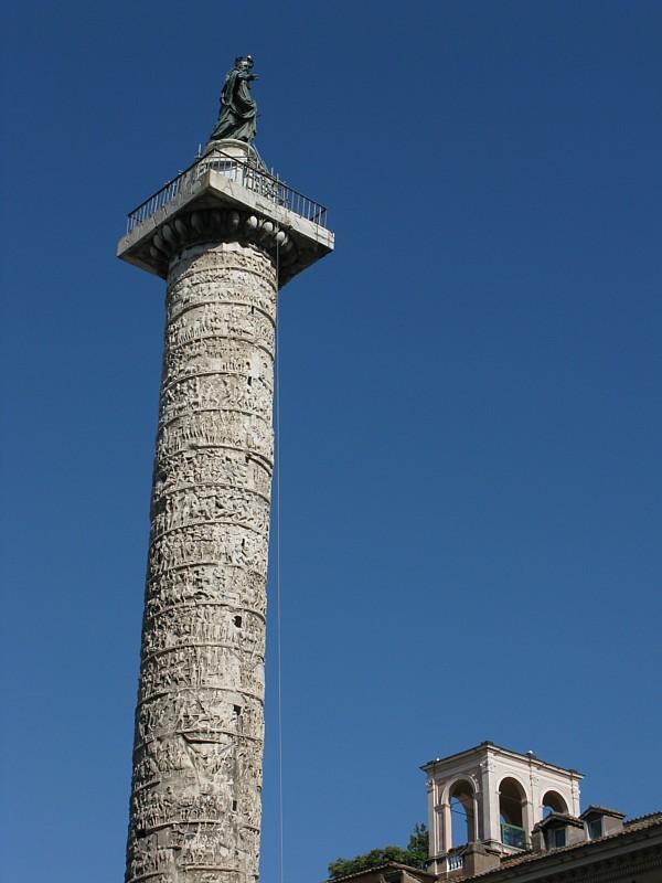 Rome_083