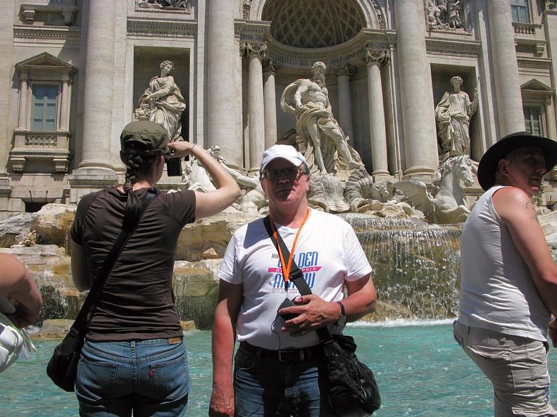 Rome_085