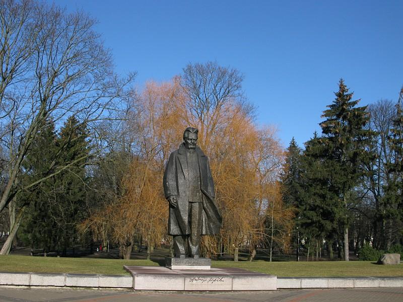 Riga_a1463