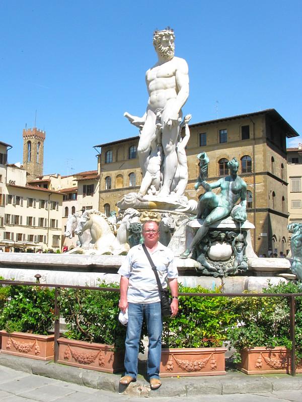 Firenze_019