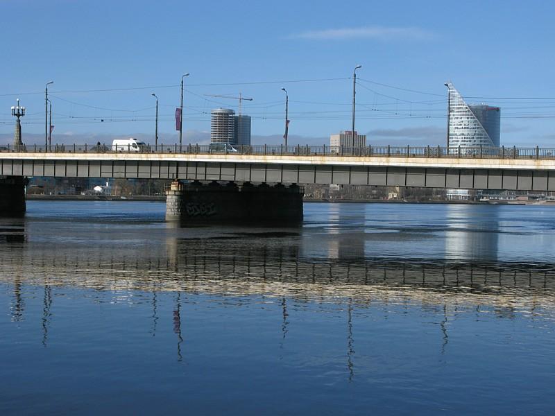 Riga_a1466