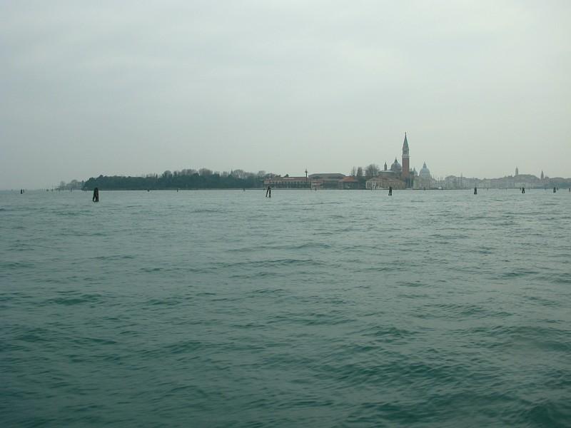 Venecija_056.JPG