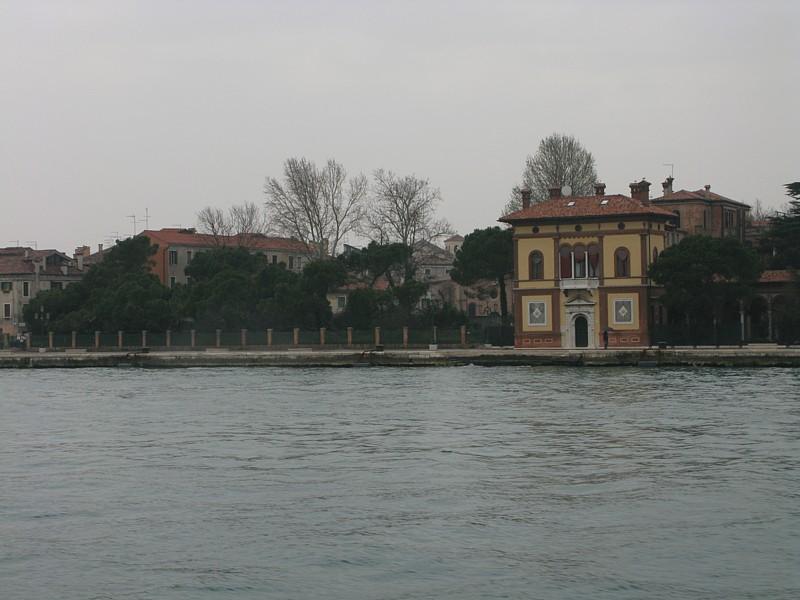 Venecija_057.JPG
