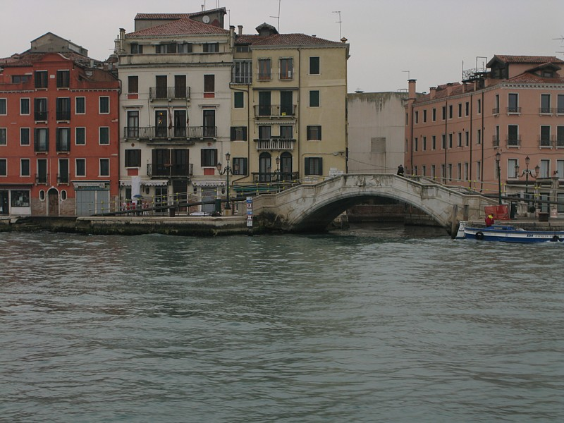 Venecija_058.JPG