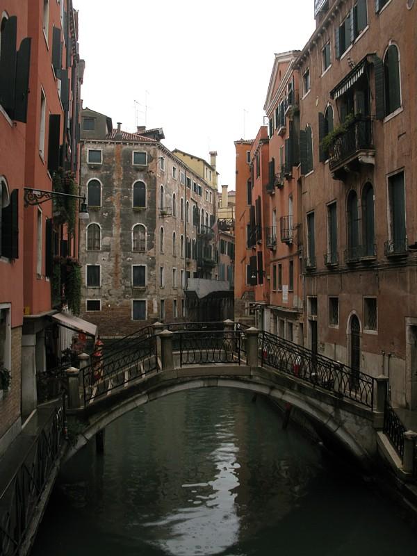 Venecija_063.JPG