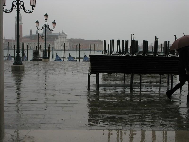 Venecija_066.JPG