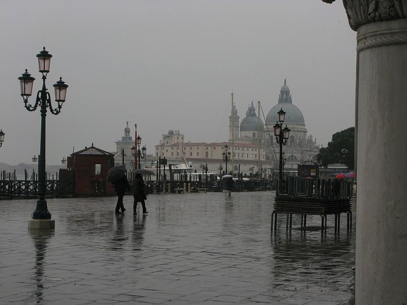 Venecija_067.JPG
