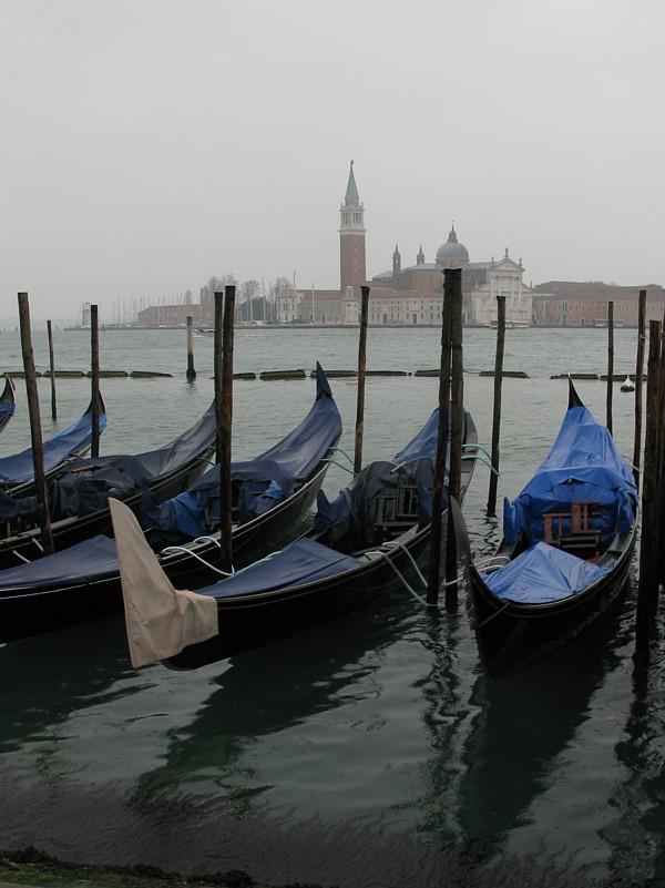 Venecija_069.JPG
