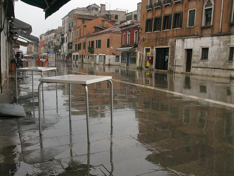 Venecija_072.JPG