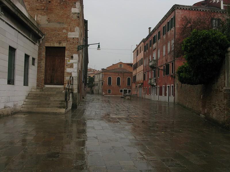 Venecija_077.JPG