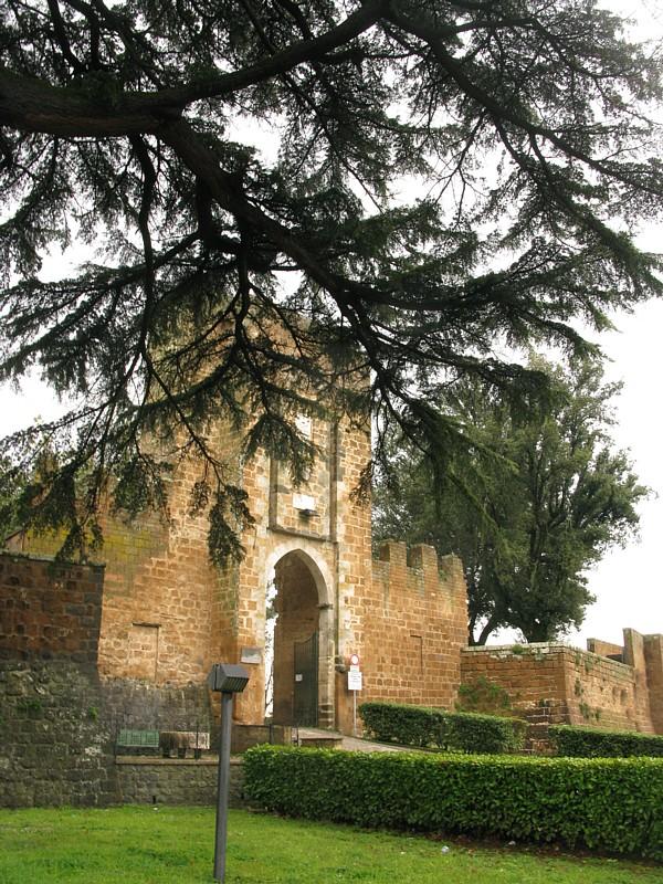 Umbria_004.JPG