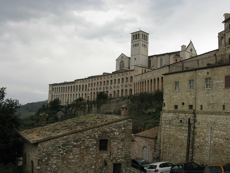 Umbria_038.JPG
