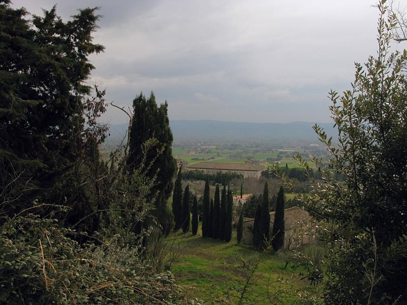 Umbria_052.JPG