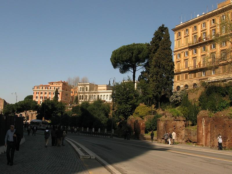 Rome_087.JPG