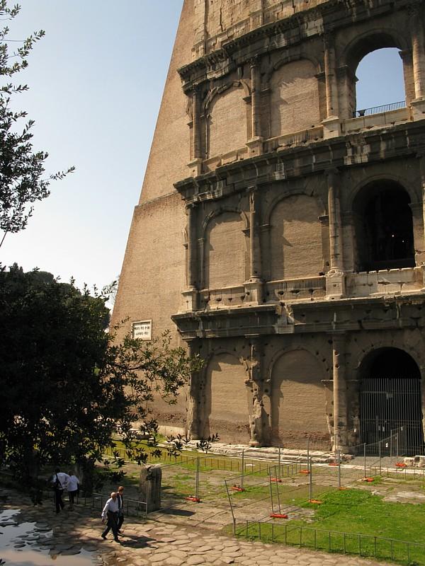 Rome_088.JPG