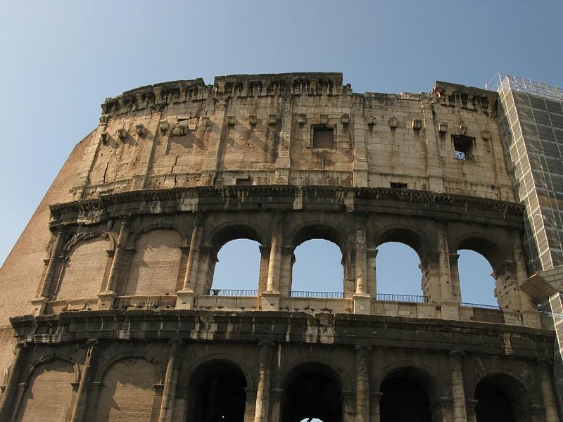 Rome_089.JPG