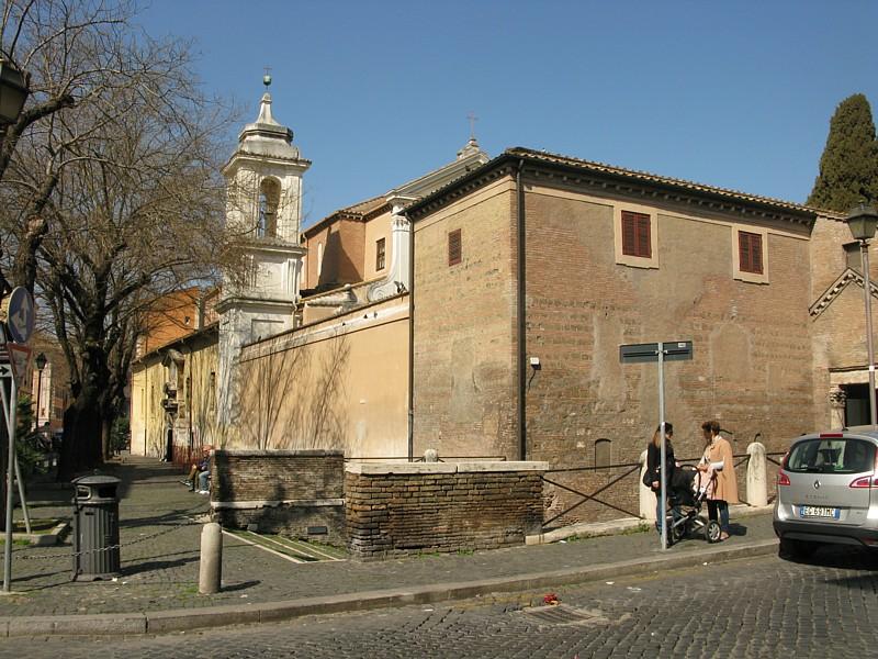 Rome_091.JPG