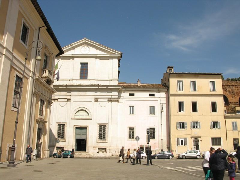 Rome_092.JPG