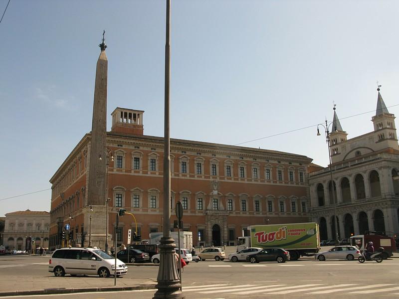 Rome_093.JPG