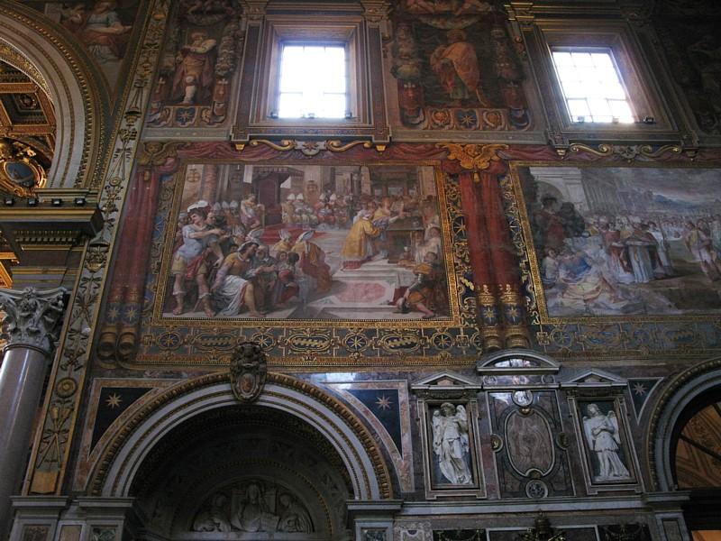 Rome_095.JPG