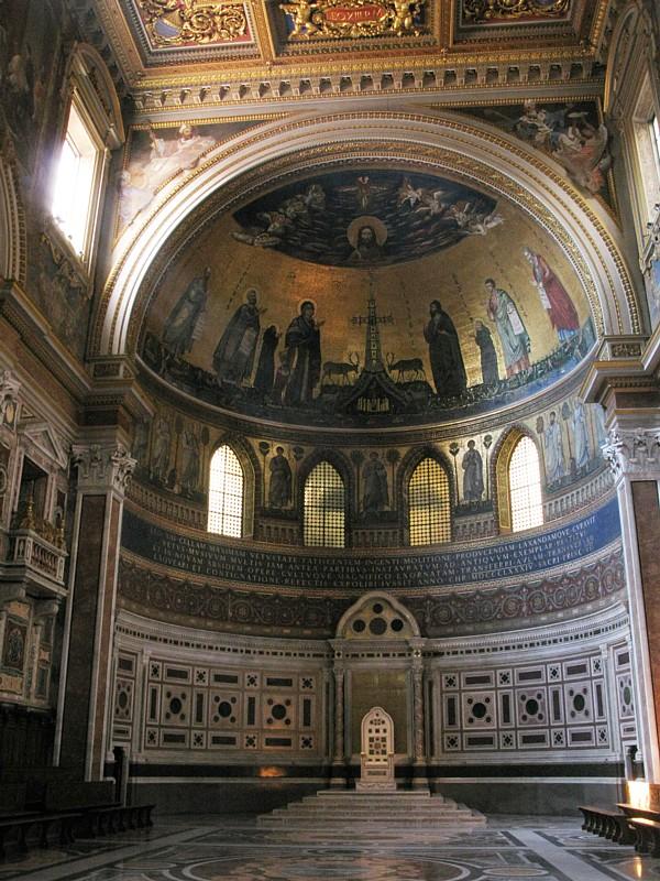Rome_096.JPG