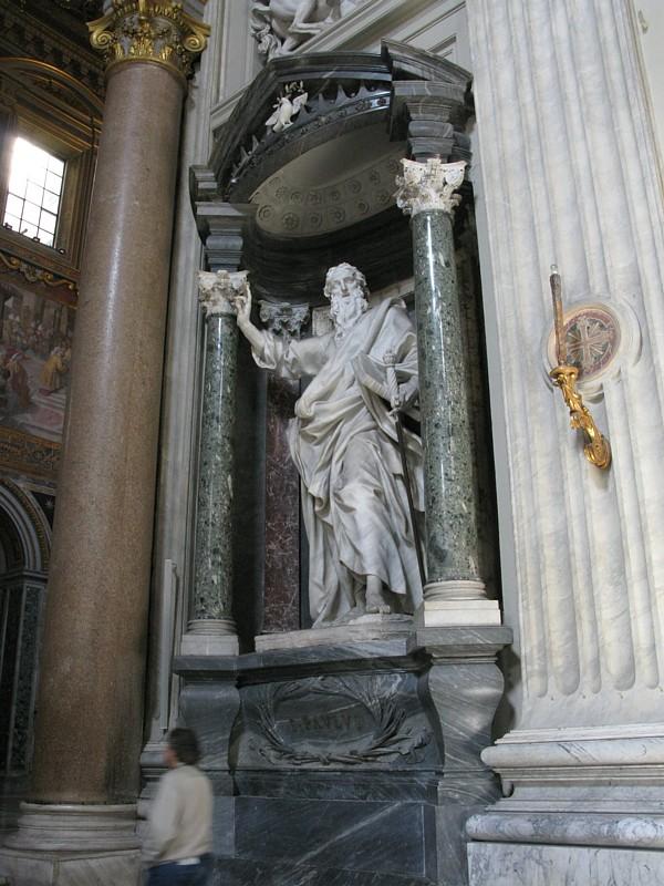 Rome_097.JPG
