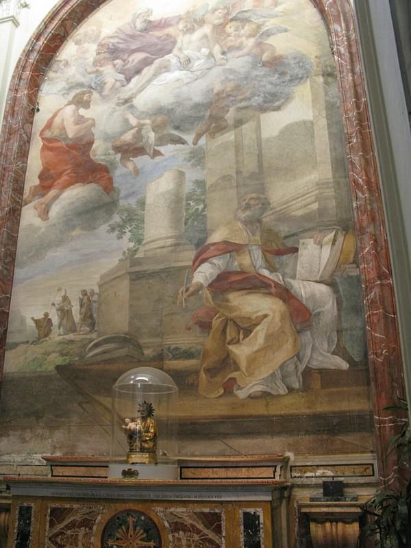 Rome_099.JPG