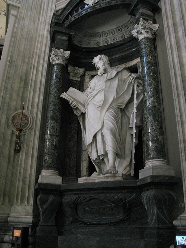 Rome_103.JPG