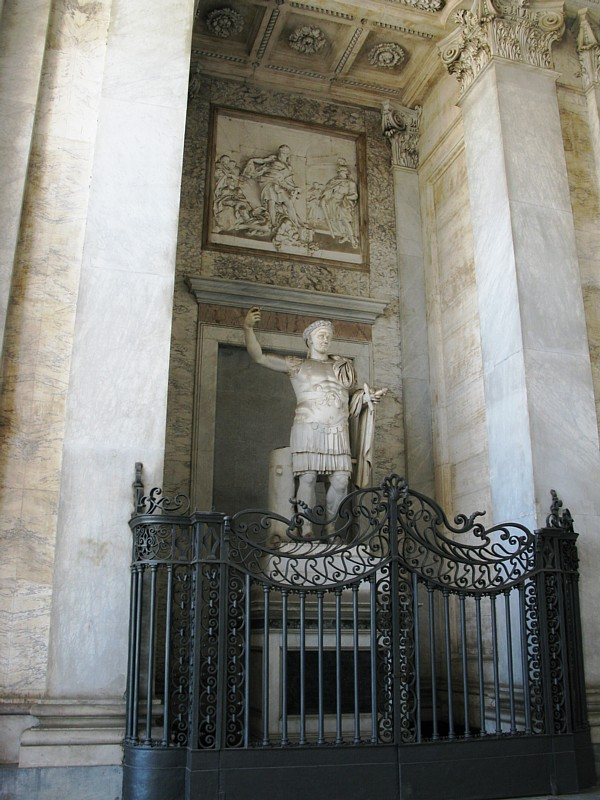 Rome_105.JPG