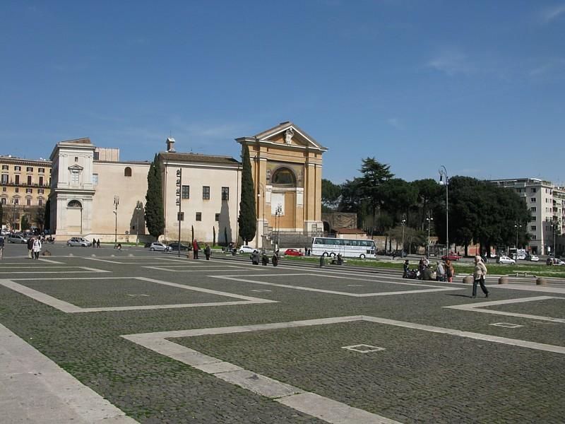 Rome_106.JPG