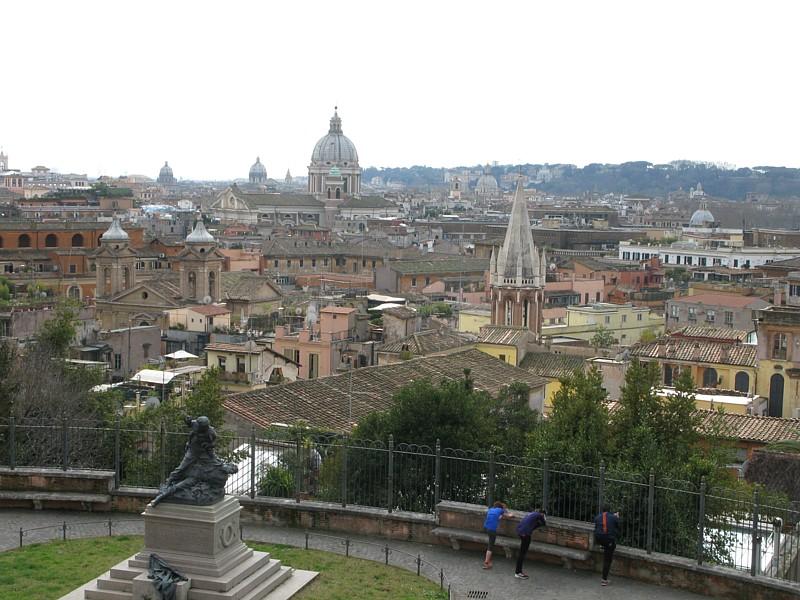 Rome_137.JPG