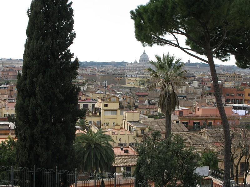 Rome_138.JPG