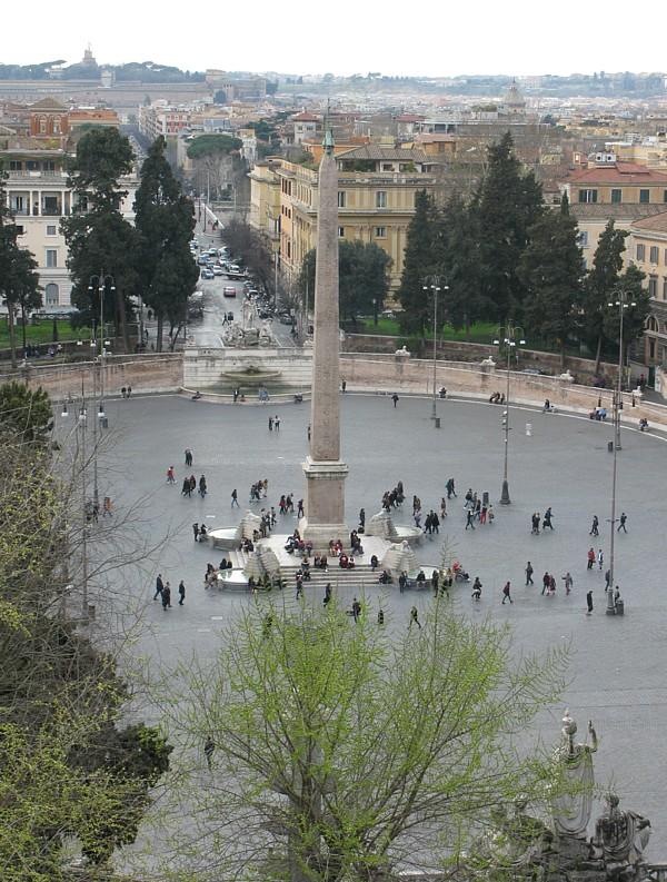 Rome_141.JPG