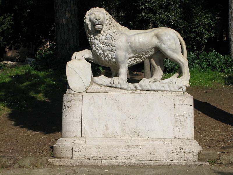 Rome_145.JPG