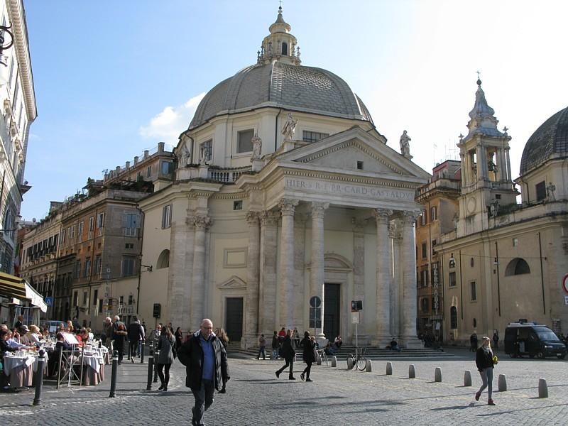 Rome_147.JPG